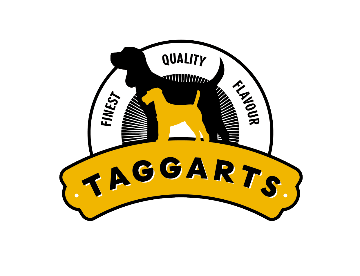 Taggarts Dog Treats